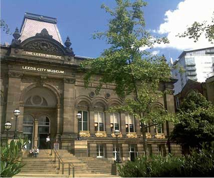 Leeds-City-Museum-web