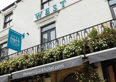 West-Park-hotel-web